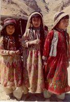 jeunes nomades