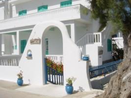 hotel Titika