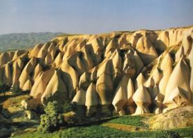 cappadoce10.jpg