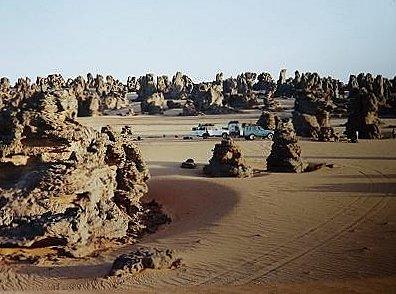 libye21.jpg