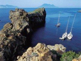 Les îles éoliennes (5/7) Panarea dans ILES EOLIENNES panarea-51