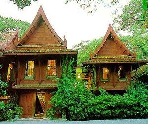 1-13 dans THAILANDE