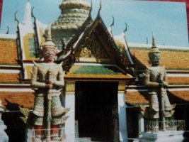 1-7 dans THAILANDE