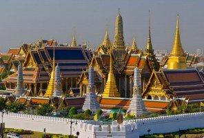 Au royaume du Siam (2/8) Bangkok - Wat Pra Keo dans THAILANDE TH_Bangkok_Wat_Phra_Kaeo__K__nigspalast__1-320x200