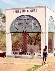 Nouveau poème sur l'arbre du Ténéré dans NIGER ARBRE TENERE adtmuseedeniameyconfluenceorg