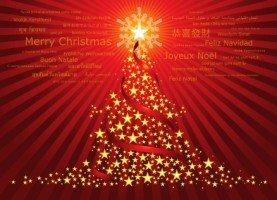 Joyeux Noël dans coups de coeur joyeux-noel-320x200