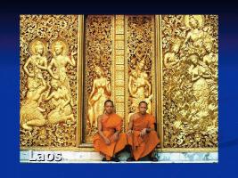 News depuis le Laos (Vientiane, Vang Vieng, Luang Prabang) dans LAOS viewer-320x200