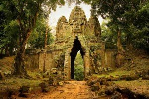 News depuis le Cambodge (Siem Reap, Angkor Wat, le Bayon, Ta Prohm,  le Tonlé Sap) dans CAMBODGE voyage-angkor-cambodge-1-320x200