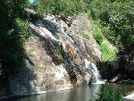 Thaïlande - île de Ko Samui (3/5) dans THAILANDE 1-9