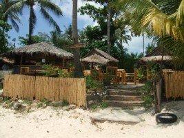 Thaïlande - île de Ko Samui (2/5) dans THAILANDE 1
