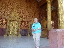 Splendeurs du Laos et Cambodge (1/36) dans CAMBODGE 965