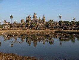 Splendeurs du Laos et Cambodge - Henri Mouhot (2/36) dans CAMBODGE c-2