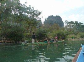 Splendeurs du Laos - Vang Vieng (10/36) dans LAOS 447