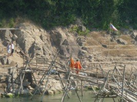 Splendeurs du Laos et du Cambodge (36/36) conclusion dans CAMBODGE 202