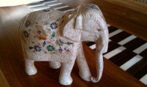 elephant-7-300x179