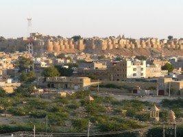 jaisalmer-9 dans INDE RAJASTHAN