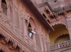 jodhpur-10 dans INDE RAJASTHAN