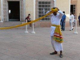 jodhpur-13 dans INDE RAJASTHAN