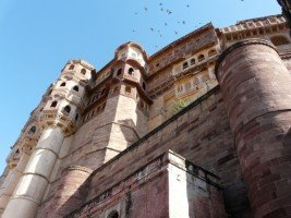 Images du Rajasthan (12) Jodhpur la bleue dans INDE RAJASTHAN jodhpur-7
