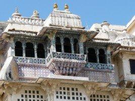 Images du Rajasthan (8 ) Udaipur la blanche dans INDE RAJASTHAN udaipur-10