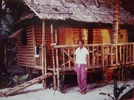 004-Copier dans PHILIPPINES DIVERS