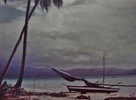 Boracay  île paradisiaque des Philippines (2/5) dans PHILIPPINES DIVERS 005-Copier