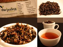 Boire un thé à Darjeeling (4/7) dans INDE DIVERS 1-2