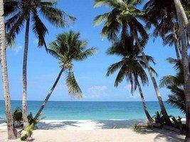 Boracay  île des Philippines (3/5) dans PHILIPPINES DIVERS c-3