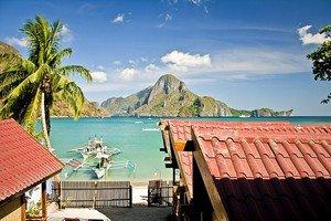 Île de Palawan aux Philippines (5/5) dans PHILIPPINES DIVERS g-17