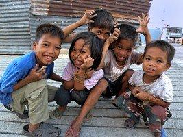 k dans PHILIPPINES DIVERS