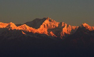 kanchenjunga_big1 dans INDE DIVERS
