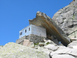Chamonix et sa vallée (10/17) au refuge du Couvercle dans FRANCE anc_couv