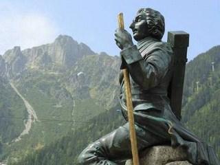 dr-paccard dans montagne