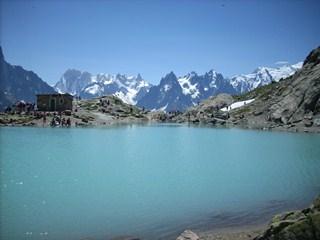 vac-2007-245 dans montagne
