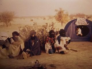 Mali, ma traversée du nord au sud (6/12) Aguelhoc Kidal Bourem dans MALI aguelhoc1