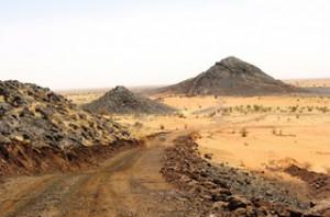 Mali, ma traversée du nord au sud  (12/12) départ vers Ansongo dans MALI ansongo-300x198