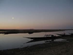 gao-la-dune-rose-depuis-le-port-de-gao-300x225