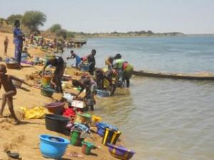 Mali, ma traversée du nord au sud  (11/12) arrivée à Gao dans MALI niger-web-300x225