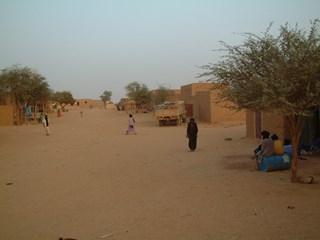 Mali, ma traversée du nord au sud (2/12) Tessalit dans MALI tessalit-wik