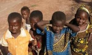 Mali, ma traversée du nord au sud  (10/12) en route pour Gao dans MALI web-1-300x178