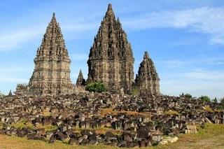 06indonesie_java700_7-66e241e8ab dans INDONESIE