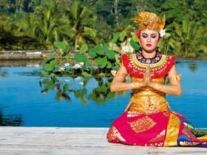 4-indonesie-circuit-1762-300x225