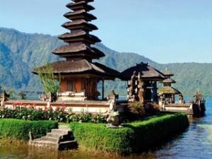 5-indonesie-circuit-1762-300x225