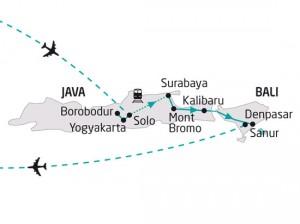 Escapade indonésienne à Java et Bali dans INDONESIE escapade_indonesienne_a_java_et_bali-300x224
