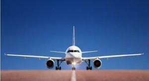 Check-liste pour les grands voyages dans non classé imagescarfwj2z-300x163