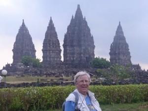 3-33-300x225 dans INDONESIE