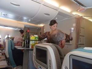A Java et Bali (2/41) dans l'Airbus A 380 dans INDONESIE 3-6-300x225