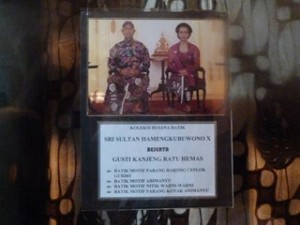 4-21-300x225 dans INDONESIE