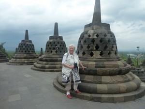 5-10-300x225 dans INDONESIE