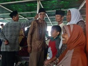 8-14-300x225 dans INDONESIE